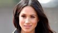 meghan-markle-stressed-family-wedding