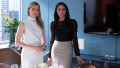 meghan-markle-suits-co-star-amanda-schull-prince-harry-engagement