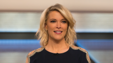 megyn-kelly-cooking-getty