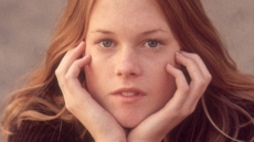 melanie-griffith-plastic-surgery-1975
