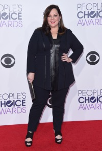melissa-mccarthy-weight-loss-8