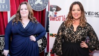 melissa-mccarty-weight-loss