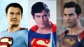 men-of-steel