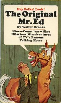 mister-ed-short-stories