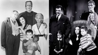munsters-addams-family-main-2