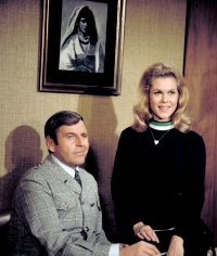 paul-lynde-bewitched
