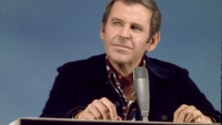 paul-lynde-main