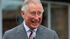 prince-charles-last-name