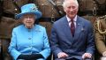 prince-charles-queen-elizabeth-commonwealth