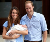 prince-george-birth