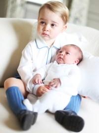 prince-george-princess-charlotte-228