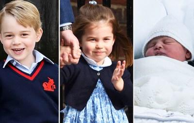 prince-george-princess-charlotte-prince-louis