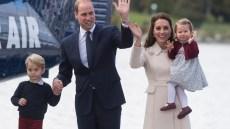 prince-george-princess-charlotte-visit-hosptial