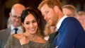 prince-harry-meghan-markle-14