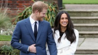prince-harry-meghan-markle-16