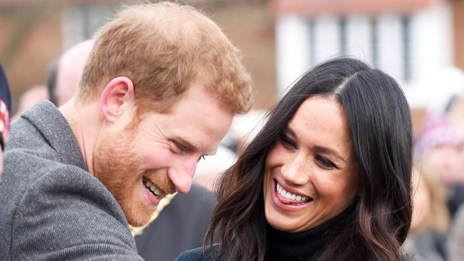 prince-harry-meghan-markle-pre-wedding