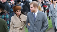 prince-harry-meghan-markle-public-duties