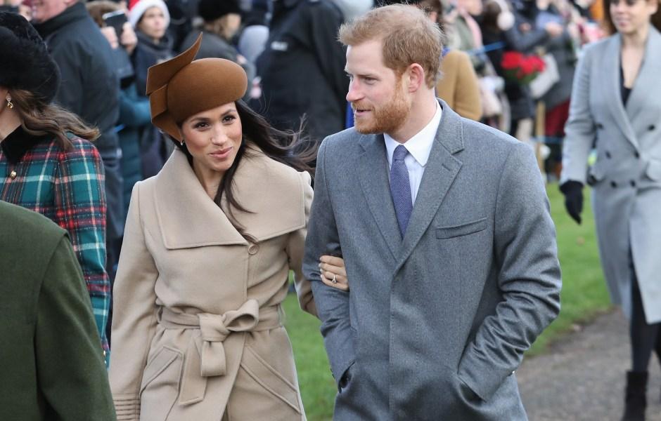 prince-harry-meghan-markle-public-duties