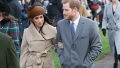 prince-harry-meghan-markle-wedding-gifts