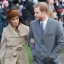 prince-harry-meghan-markle-wedding-gifts
