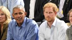 prince-harry-obama