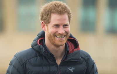 prince-harry-real-name-why