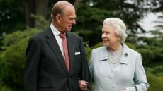 prince-philip-queen-elizabeth