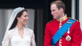 prince-william-kate-middleton-anniversary-copy
