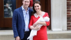 prince-william-kate-middleton-royal-baby