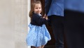 princess-charlotte-blue-dress