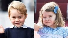 princess-charlotte-prince-george-12
