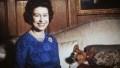 queen-elizabeth-corgi-died-copy