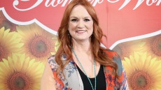 ree-drummond-pic