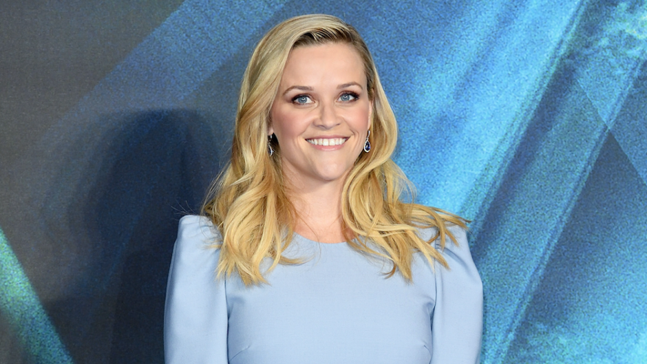 reese-witherspoon-equal-pay-getty