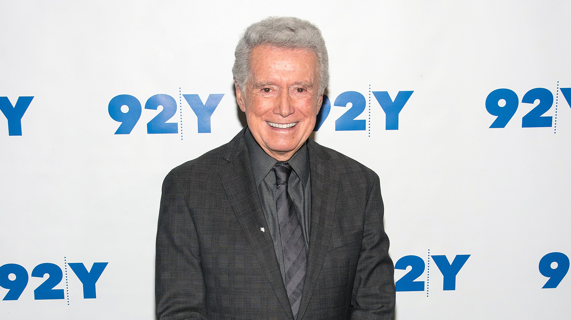 regis-philbin-health