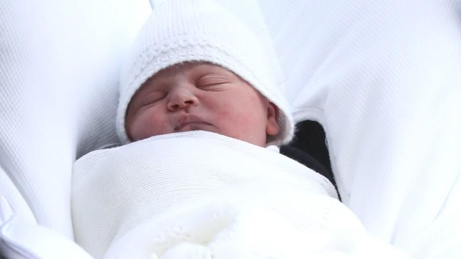 royal-baby-15