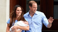 royal-baby-born