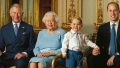Royal Family Succession