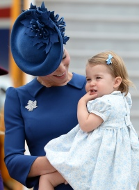 royal-tour-canada-9