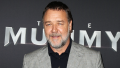 russell-crowe-divorce-getty