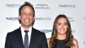 seth-meyers-wife-pregnant