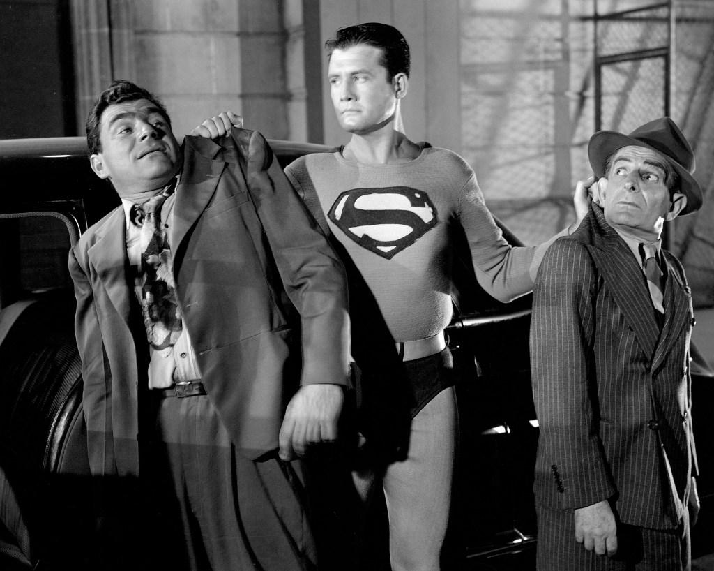 superman-george-reeves3