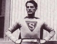 superman-ray-middleton