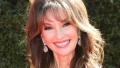 susan-lucci-all-my-children