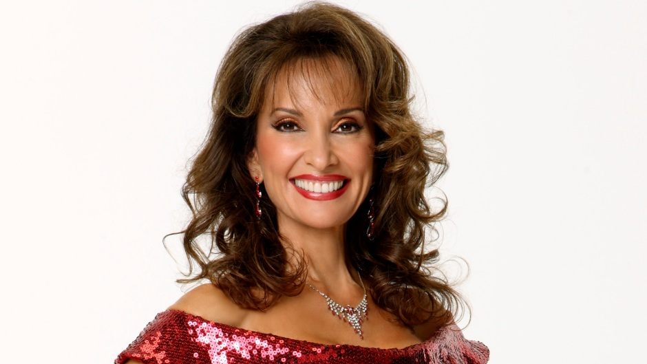 susan-lucci-dancing-with-the-stars