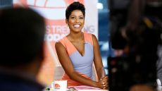 tamron-hall-today-show-selfie