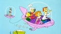 the-jetsons-main