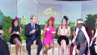 today-show-cast-royal-wedding