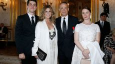 tom-hanks-rita-wilson-children