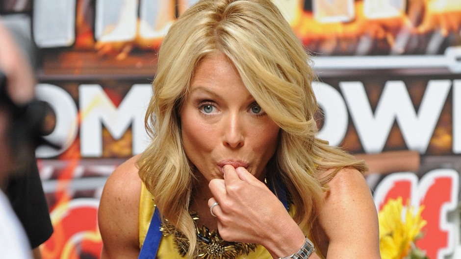 what-does-kelly-ripa-eat